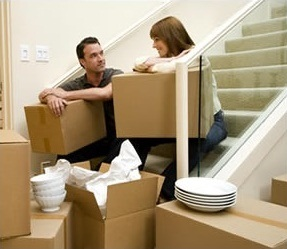Packers and Movers in Phursungi